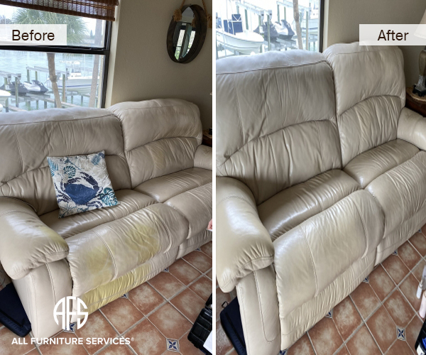 Leather Services 718 268 2727 Repair